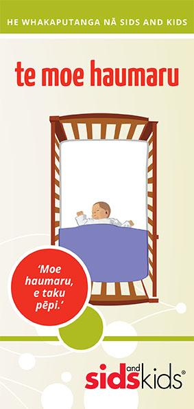 maorieasycover